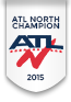 Wild Card - Playoffs !! Atln2015