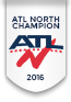 Wild Card - Playoffs !! Atln2016