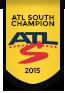 Draft Rookies - dimanche 19 mai 21h - Page 2 Atls2015