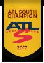 Draft Rookies - dimanche 19 mai 21h - Page 2 Atls2017