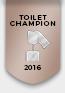 NBA - Page 2 Toilet2016