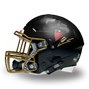 New Orleans Outlaws
