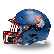 San Francisco Roosters